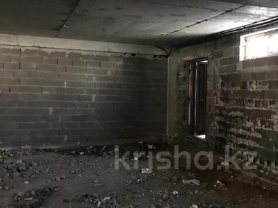 Здание, площадью 270 м², А.Молдaгуловой за 18 млн 〒 в Актобе, Старый город — фото 4