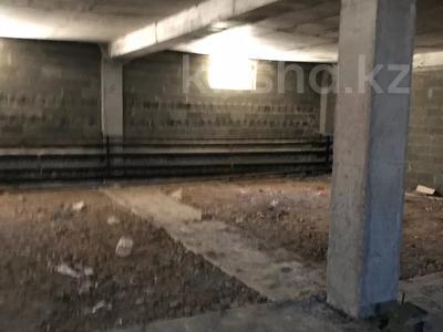 Здание, площадью 270 м², А.Молдaгуловой за 18 млн 〒 в Актобе, Старый город — фото 5