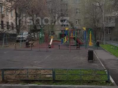 3-комнатная квартира, 90 м², 4/5 этаж помесячно, Калдаякова — Гоголя за 150 000 〒 в Алматы, Медеуский р-н — фото 13