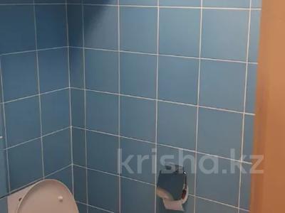 3-комнатная квартира, 90 м², 4/5 этаж помесячно, Калдаякова — Гоголя за 150 000 〒 в Алматы, Медеуский р-н — фото 3