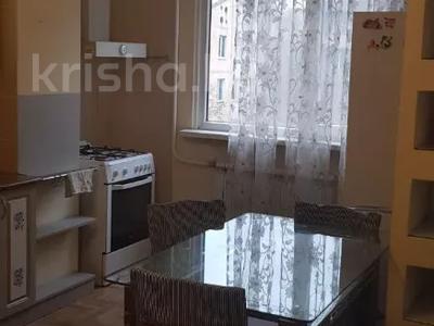 3-комнатная квартира, 90 м², 4/5 этаж помесячно, Калдаякова — Гоголя за 150 000 〒 в Алматы, Медеуский р-н — фото 4
