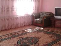 3-комнатный дом, 70 м², 12 сот.