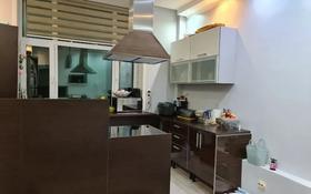 2-комнатная квартира, 74 м², 3/10 этаж, Сейфуллина за 25.5 млн 〒 в Нур-Султане (Астана), Сарыарка р-н