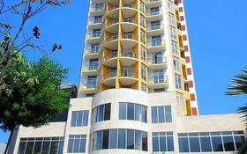 3-комнатная квартира, 69.5 м², 12/18 этаж, Чолокашвили 136 за ~ 10.7 млн 〒 в Батуми