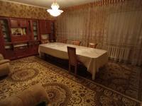 9-комнатный дом, 200 м², 10 сот., 2-я Элеваторная 47 за 30 млн 〒 в Таразе