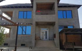 8-комнатный дом, 300 м², 10 сот., мкр Туран , Мкр Туран за 77 млн 〒 в Шымкенте, Каратауский р-н