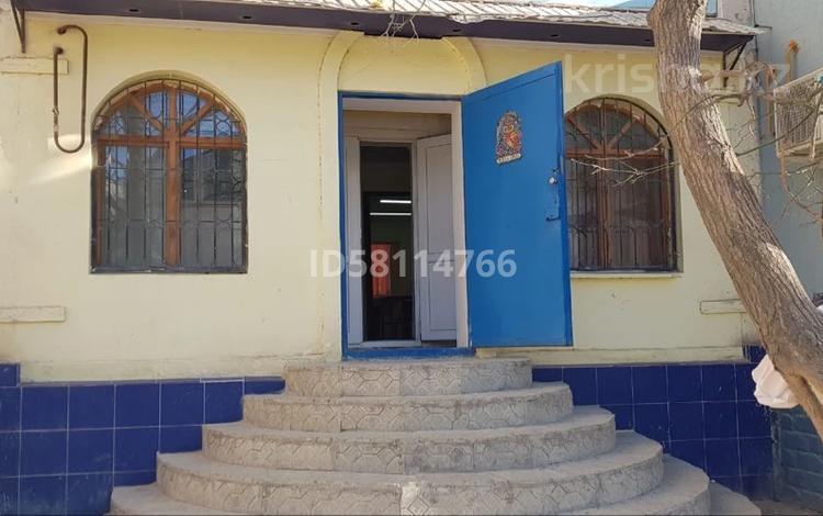 Офис площадью 55 м², 9-й мкр 28 за 150 000 〒 в Актау, 9-й мкр