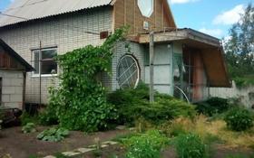 3-комнатный дом, 65.5 м², 9 сот., Садовод 349 за 5.3 млн 〒 в Костанае