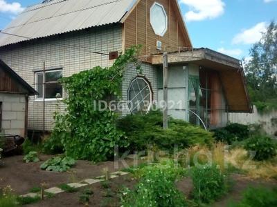 3-комнатный дом, 65.5 м², 9 сот., Садовод 349 за 6.1 млн 〒 в Костанае
