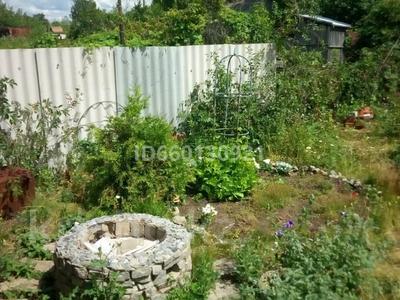 3-комнатный дом, 65.5 м², 9 сот., Садовод 349 за 6.1 млн 〒 в Костанае — фото 3