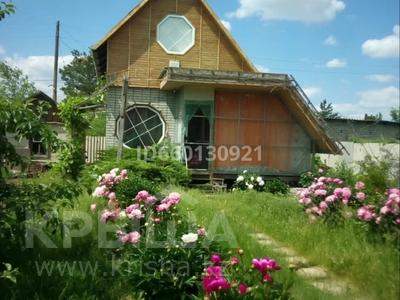 3-комнатный дом, 65.5 м², 9 сот., Садовод 349 за 6.1 млн 〒 в Костанае — фото 9