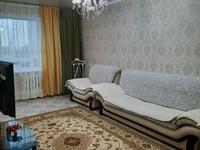 2-комнатная квартира, 52.3 м², 5/9 этаж