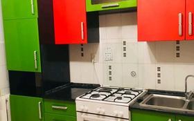 2-комнатная квартира, 100 м², 3/5 этаж помесячно, Мушелтой 4а — Балапанова за 80 000 〒 в Талдыкоргане