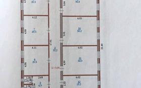 Помещение площадью 300 м², 12микр 36 за 3 000 〒 в Актобе
