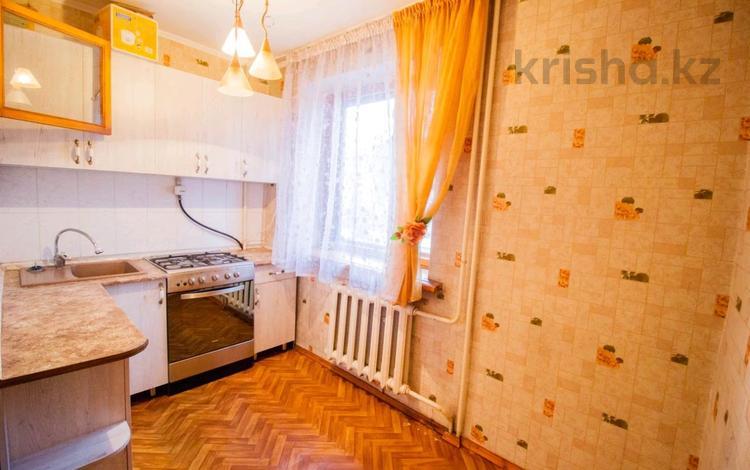 2-комнатная квартира, 48 м², 2/4 этаж, улица Шевченко за 12 млн 〒 в Талдыкоргане