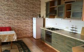 6-комнатный дом, 326.7 м², 12 сот., мкр Баганашыл за 84.9 млн 〒 в Алматы, Бостандыкский р-н