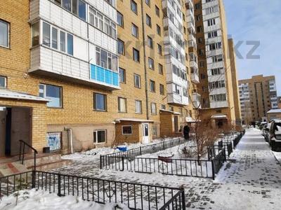 2-комнатная квартира, 52 м², 5/11 этаж, Шаймердена Косшыгулулы 19 за 17.5 млн 〒 в Нур-Султане (Астана), Сарыарка р-н