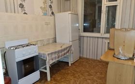 4-комнатная квартира, 78 м², 4/6 этаж помесячно, проспект Абылай-Хана 24 за 100 000 〒 в Кокшетау