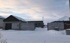 1-комнатный дом, 72 м², 10 сот., 1 228 — Молдагулова за 15 млн 〒 в Жибек Жолы