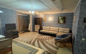 4-комнатная квартира, 73 м², 1/5 этаж, Королева 94 за 15 млн 〒 в Экибастузе