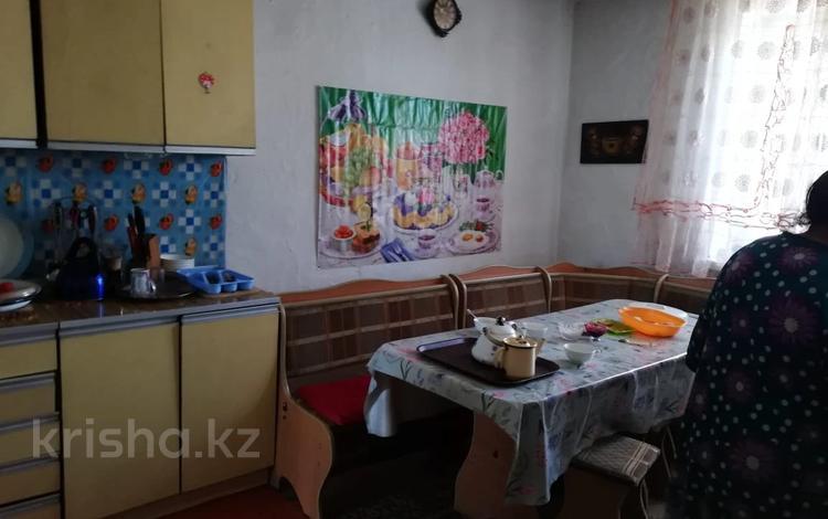 4-комнатный дом, 99.9 м², 0.2448 сот., Ленина 9 за ~ 3.6 млн 〒 в Восточно-Казахстанской обл.