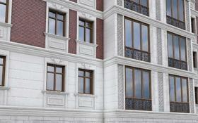 5-комнатная квартира, 193.77 м², 1/10 этаж, 16-й мкр 15|2 за 31 млн 〒 в Актау, 16-й мкр