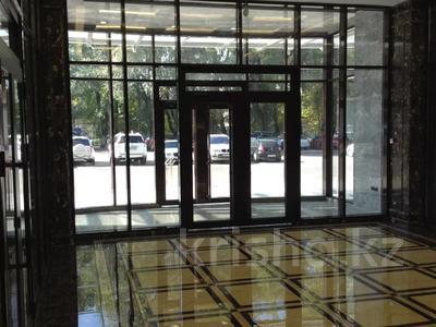Помещение площадью 900 м², Наурызбай батыра — Маметова за 4 500 〒 в Алматы, Алмалинский р-н