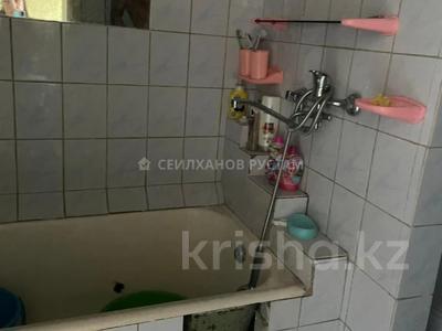2-комнатная квартира, 52 м², 9/9 этаж, Академика Чокина — Абая за 12.5 млн 〒 в Павлодаре