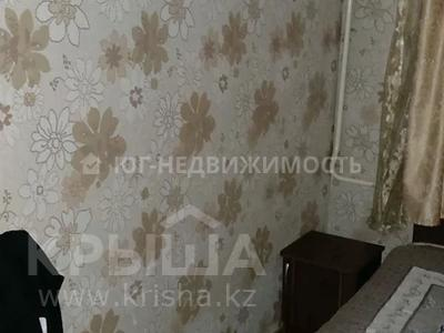 3-комнатная квартира, 63 м², 3/5 этаж, Каратау 31 за 12.5 млн 〒 в Таразе