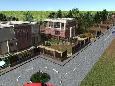 4-комнатный дом, 175 м², 4 сот., Бургас 8 — Сарафово за 66 млн 〒 — фото 9