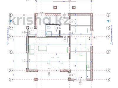 4-комнатный дом, 175 м², 4 сот., Бургас 8 — Сарафово за 66 млн 〒 — фото 3