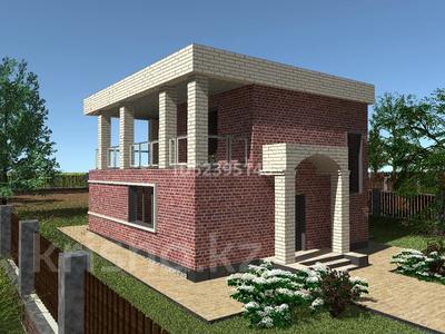 4-комнатный дом, 175 м², 4 сот., Бургас 8 — Сарафово за 66 млн 〒 — фото 6