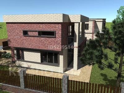 4-комнатный дом, 175 м², 4 сот., Бургас 8 — Сарафово за 66 млн 〒 — фото 8