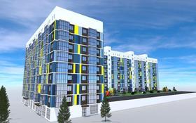 4-комнатная квартира, 170.95 м², Самал 82 за ~ 39 млн 〒 в Уральске