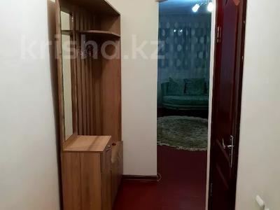 2-комнатная квартира, 50 м², 2/4 этаж посуточно, Достык (Ленина) — Сатпаева за 10 000 〒 в Алматы
