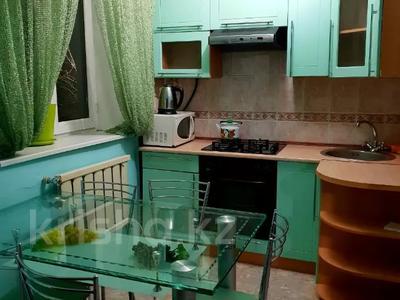 2-комнатная квартира, 50 м², 2/4 этаж посуточно, Достык (Ленина) — Сатпаева за 10 000 〒 в Алматы — фото 3