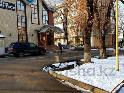 2-комнатная квартира, 50 м², 2/4 этаж посуточно, Достык (Ленина) — Сатпаева за 10 000 〒 в Алматы — фото 9