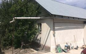 5-комнатный дом, 130 м², 4 сот., мкр Алгабас, Мкр Алгабас 28 за 25 млн 〒 в Алматы, Алатауский р-н