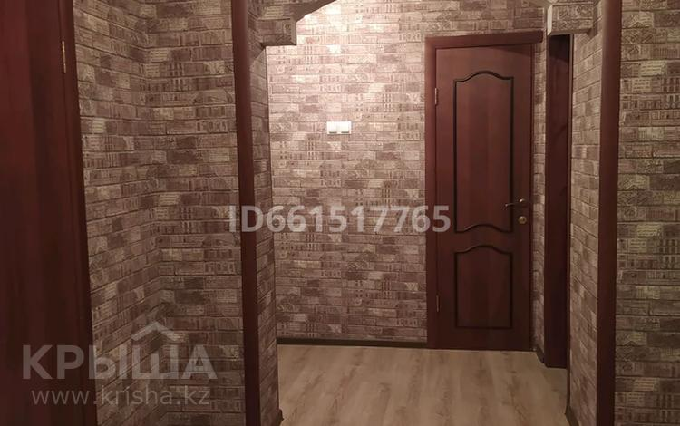4-комнатный дом, 84 м², 9 сот., Строительная 8 за 14.5 млн 〒 в Костанае
