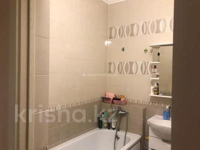 1-комнатная квартира, 38.7 м², 8/14 этаж, Мәңгілік Ел за 16.3 млн 〒 в Нур-Султане (Астана), Есиль р-н