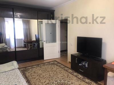 1-комнатная квартира, 38.7 м², 8/14 этаж, Мәңгілік Ел за 16.3 млн 〒 в Нур-Султане (Астана), Есиль р-н — фото 11