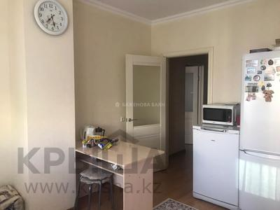 1-комнатная квартира, 38.7 м², 8/14 этаж, Мәңгілік Ел за 16.3 млн 〒 в Нур-Султане (Астана), Есиль р-н — фото 12