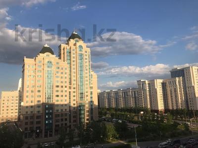 1-комнатная квартира, 38.7 м², 8/14 этаж, Мәңгілік Ел за 16.3 млн 〒 в Нур-Султане (Астана), Есиль р-н — фото 3