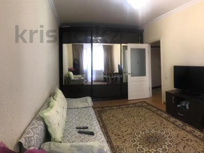 1-комнатная квартира, 38.7 м², 8/14 этаж, Мәңгілік Ел за 16.3 млн 〒 в Нур-Султане (Астана), Есиль р-н — фото 5