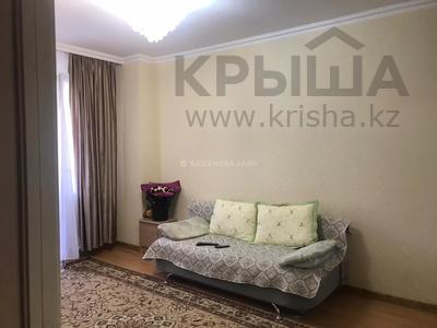 1-комнатная квартира, 38.7 м², 8/14 этаж, Мәңгілік Ел за 16.3 млн 〒 в Нур-Султане (Астана), Есиль р-н — фото 6