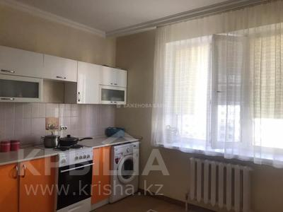 1-комнатная квартира, 38.7 м², 8/14 этаж, Мәңгілік Ел за 16.3 млн 〒 в Нур-Султане (Астана), Есиль р-н — фото 8