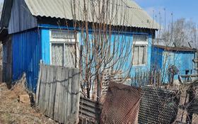 Дача с участком в 8 сот., Лесопосадочная 1Б за 1 млн 〒 в Кокшетау