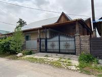 4-комнатный дом, 120 м², 6 сот., Пушкина 24 за 25 млн 〒 в Талгаре