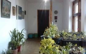 5-комнатный дом, 170 м², 10 сот., Волочаевская улица 521 за 56 млн 〒 в Алматы, Турксибский р-н