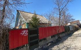 Дача с участком в 5 сот., Колосок 73 за 3 млн 〒 в Капчагае